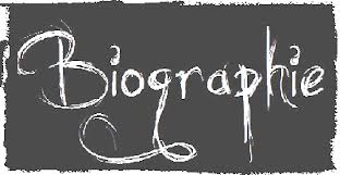 biographie icone