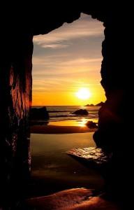 la porte du bonheur quiberon
